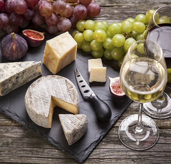 Cheese -and-wine-tourism