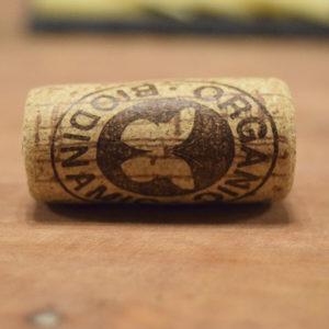 Organic Wines Tasting