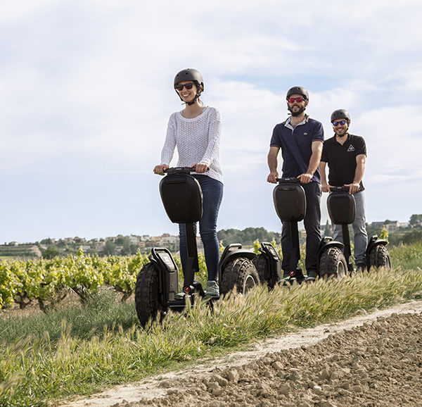 Wine-Tourism-and-Segway