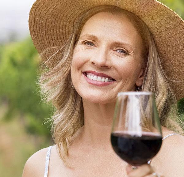 Visit Wineries Penedes